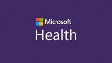 O aplicativo Health para sincronizar com a pulseira Microsoft Band já está disponível
