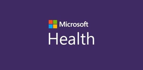health app windows phone microsoft band header