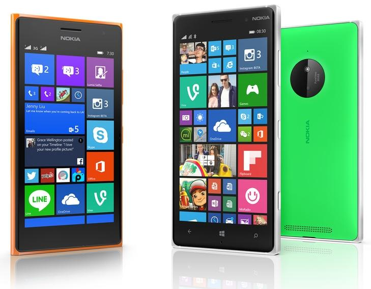 Lumia_730_Lumia_830_Press_Image