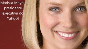 marissa-mayer-headshot-google-offset-crop-620x348-620x348