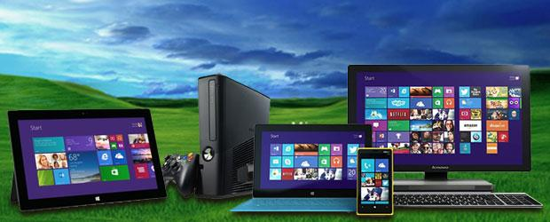 microsoft-products-xbox-tablet-in-grass
