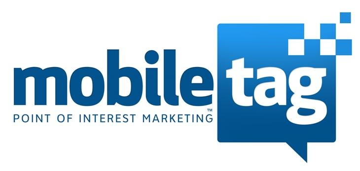 mobiletag-logo-tm