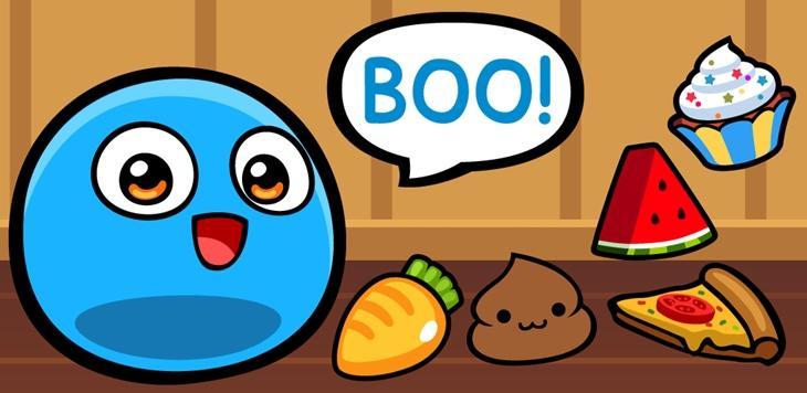 my boo jogo windows phon header2