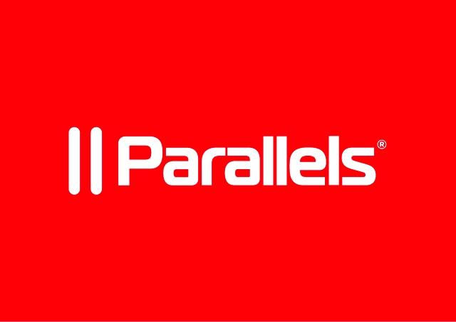 parallels_logo_red_contentfullwidth