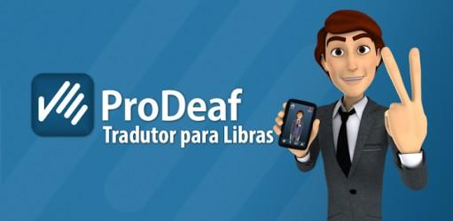 prodeaf-libras-translator-12-b-512x250