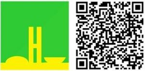 resultado das eleicoes 2014 app windows phone qr code