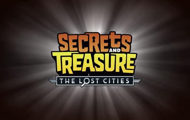 secrets_and_treasure jogo windows phone header