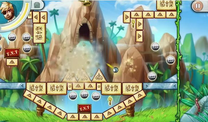 secrets_and_treasure jogo windows phonee