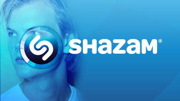 App do Shazam continuará na loja, mas sem atualizações por enquanto