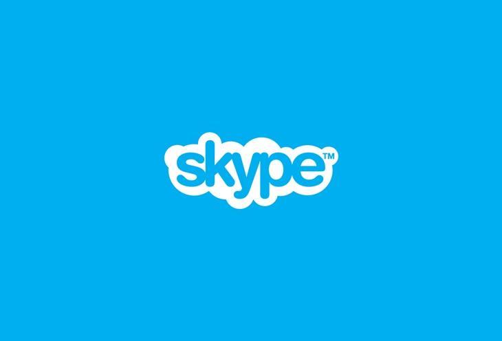 [Vídeo] Veja o novo APP universal do Skype rodando no Windows 10 Desktop