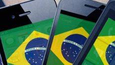 iPhone perde ainda mais espaço para o Android no Brasil e a coisa fica feia