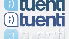 Tuenti é um app de mensagens que também funciona como uma rede social, tudo em só lugar