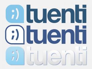 tuenti_idiomas