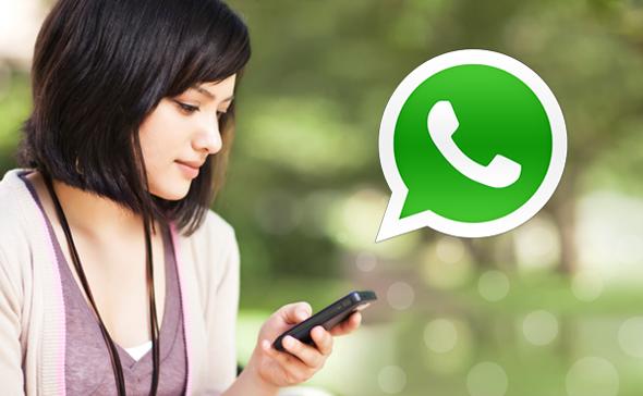 whatsapp-novedades-grupos-3