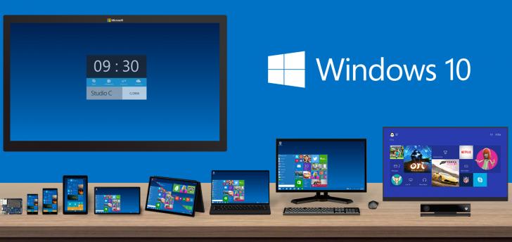 windows 10 todos os produtos