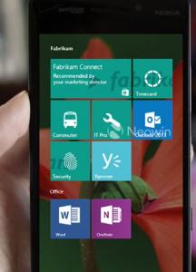 windows10-smartphones3