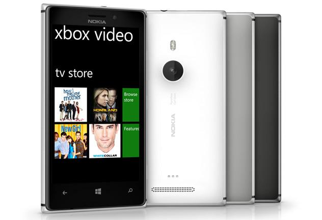 Xbox-Video-on-Lumia-925_featured
