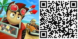 beach buggy blitz windows phone jogoqr code