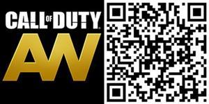 call-of-duty-advanced-e3-qr code