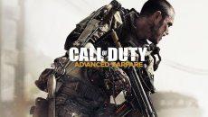 Você já pode baixar o app oficial do Call of Duty Advanced Warfare para Windows e Windows Phone