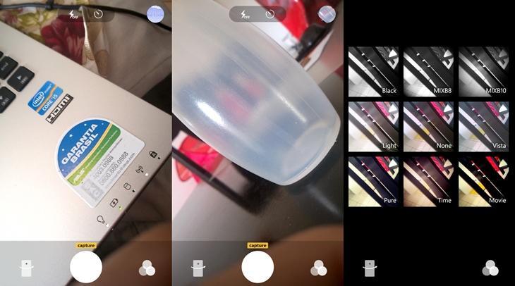 camera360pro windows phone 1