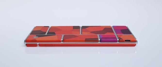 celular modular Vsenn3