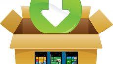 [Desenvolvimento] Como fazer o download de imagens da Internet e armazena-las localmente no sistema de arquivos da APP