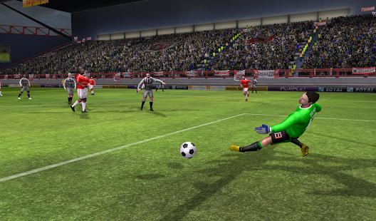 dream league soccer windows phone 2