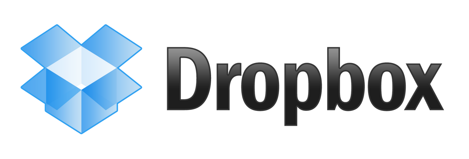 dropbox  herade2