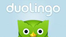 App oficial do Duolingo chegará ainda este mês na Windows Phone Store