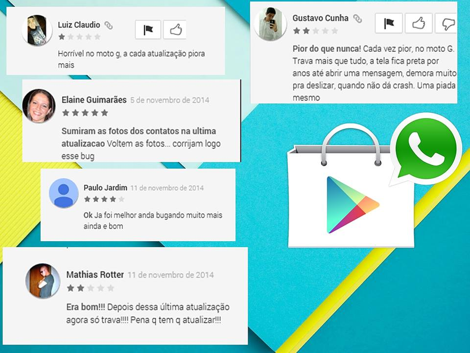 infografico apps android ios windows phone img1