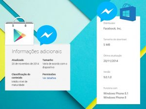 infografico apps android ios windows phone img2