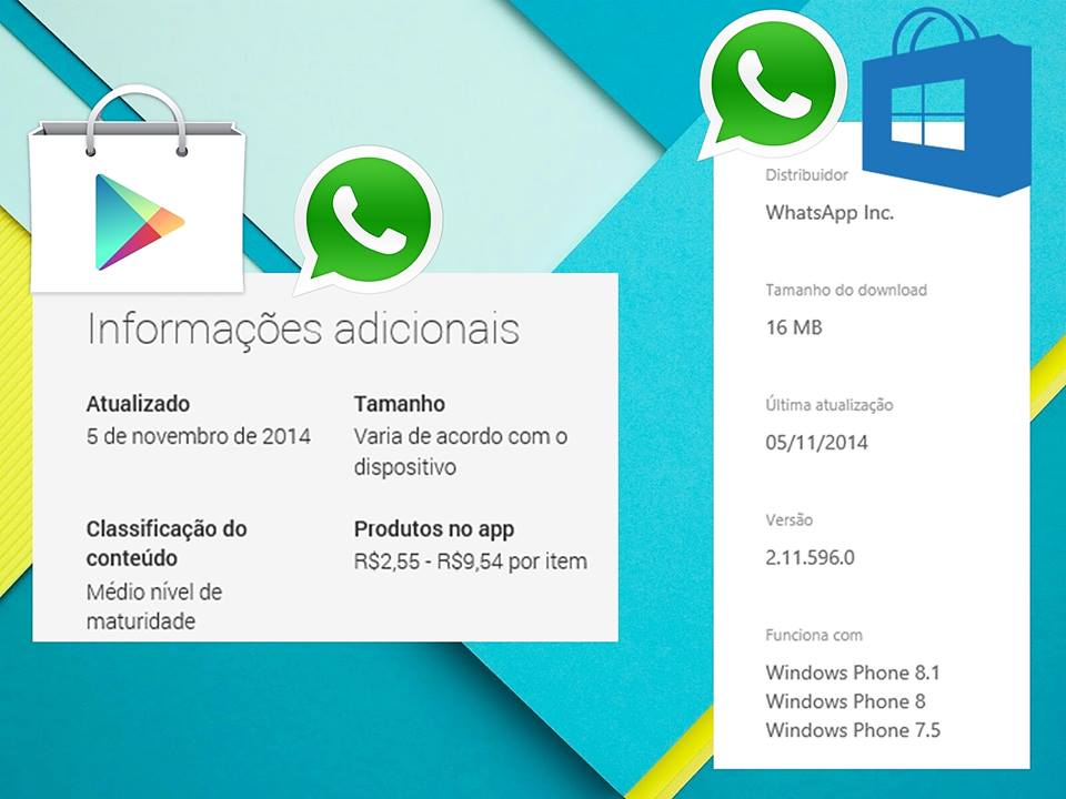 infografico apps android ios windows phone img6