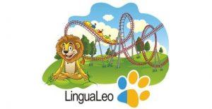 lingualeo windows phone header