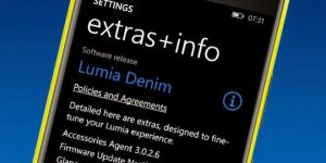 lumia-denim-660x330