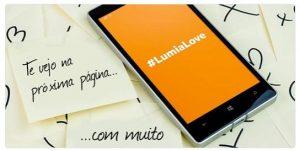 lumia lovo windows phone[