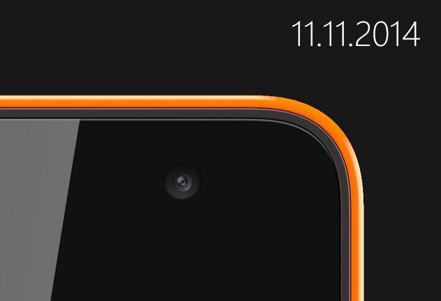 microsoft lumia em breve teaser