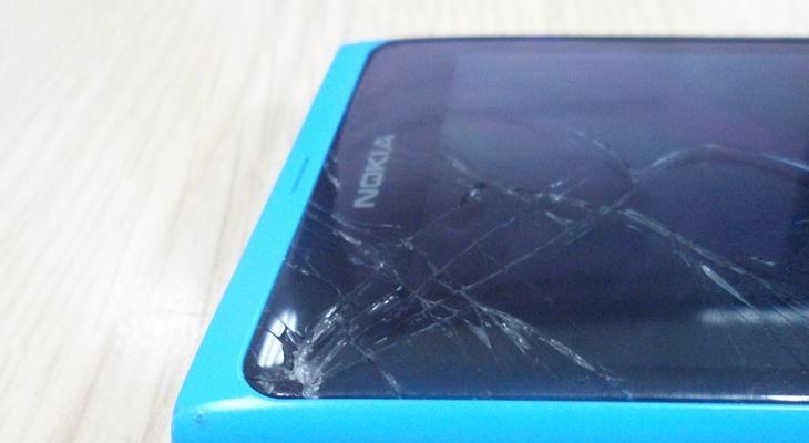 nokia fim da marca celulares