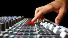 Grave músicas de forma profissional no seu dispositivo Windows com o Recording Studio