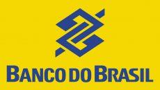 App do Banco do Brasil para o Windows Phone foi atualizado