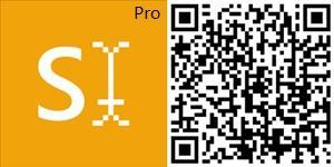 scanwrith qr code