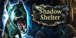 shadow-shelter-im-schutz-der-schatten-800