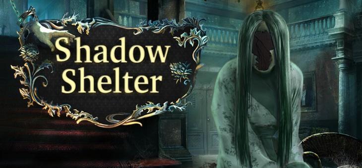 shadow shelter jogo windows phone header