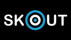 Chegou o aplicativo oficial da rede social Skout na Windows Phone Store