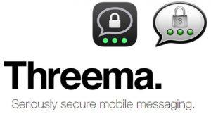 threema windows phone header2