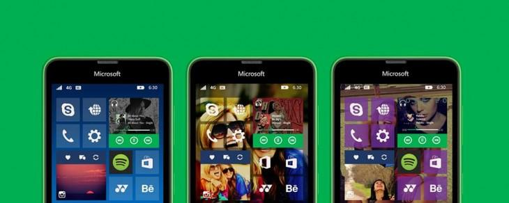 windows 10 conceito 2 smartphone