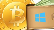 Microsoft libera o uso do Bitcoin nas lojas do Windows, Windows Phone e Xbox