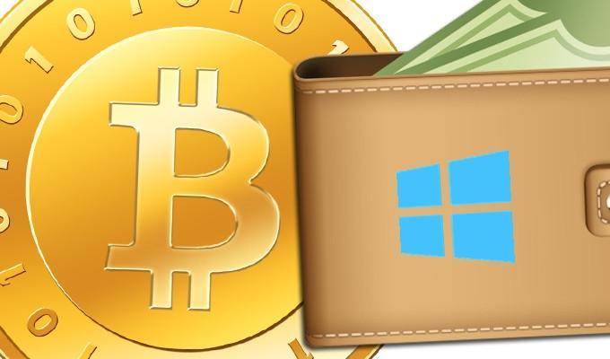 bitcoin-680x400