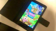 [Vídeo] Candy Crush da King rodando em um Lumia 625? Como assim?