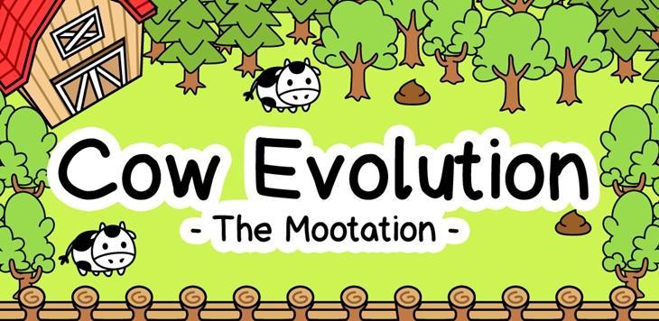 cow evolution windows phone header